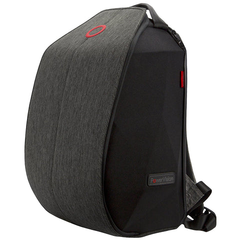 PowerVision PowerEgg Backpack