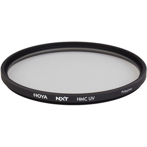Hoya 82mm NXT HMC UV Multi Coated Slim Frame Glass Filter