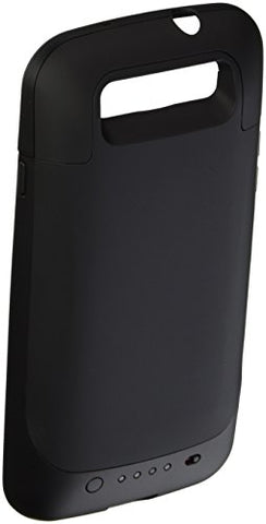 Mophie Juice Pack for Samsung Galaxy S III (Black)