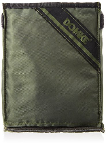 Domke 720-226 F/F-6 2 Compartment Insert - Green
