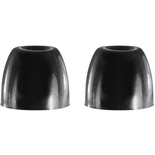 Shure PA910L Replacement Black Foam Sleeves (Large)
