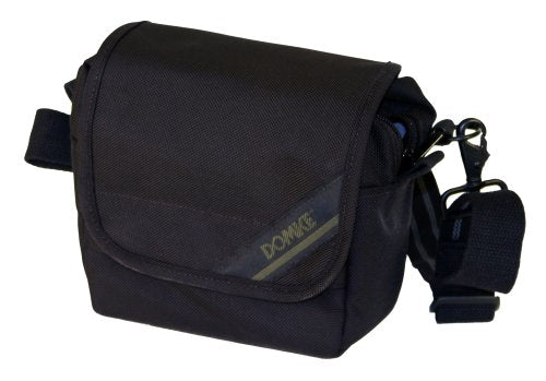 Domke 700-J5A J-5XA Shoulder and Belt Bag (Black)
