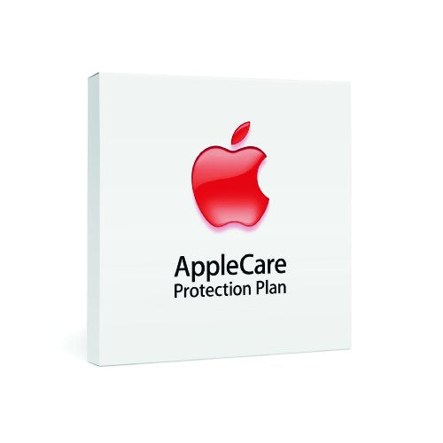 AppleCare Protection Plan for iMac (Old Version)