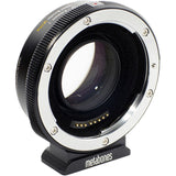 Metabones Canon EF to Sony E-Mount T Speed Booster ULTRA II 0.71x (Fifth Gen)