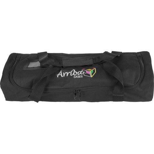 Arriba Cases AC210 Soft Case for 1 Meter Fixtures