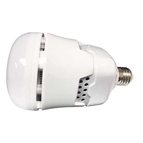 Smith-Victor SmartLED50 Bluetooth LED Bulb