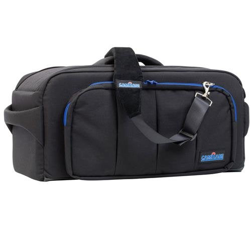 camRade Run and Gun XL Bag for Professional Cameras Up to 25.6""