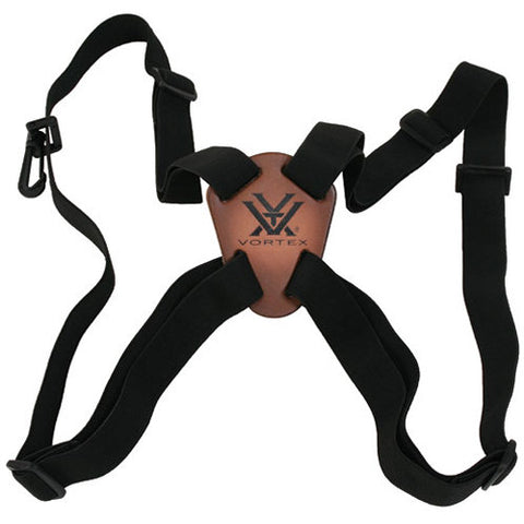 Vortex Optics Binocular Harness Strap VTHARNESS