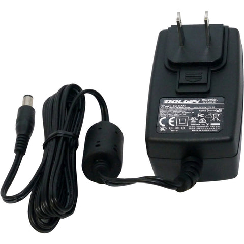 Dolgin Engineering AC Adapter for TC200/TC40-DSLR-C Battery Chargers