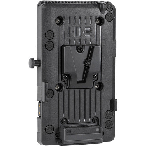 WC V-Mount Battery Plate (Dual D-Tap)