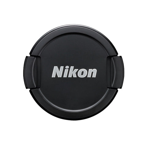 Nikon LC-CP21 Replacement Lens Cap for Coolpix P100 Digital Camera