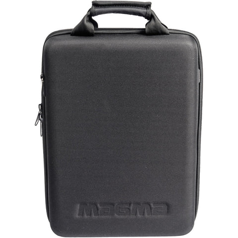 Magma Bags CTRL Case DJM-S9 Bag for Pioneer DJM-S9 Mixer