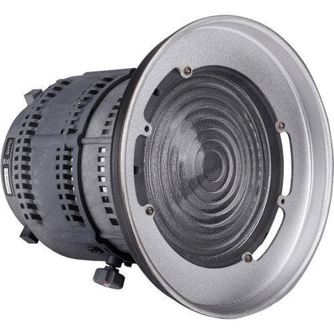Aputure Fresnel Lens for Cob 120 (COBFL)