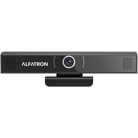 Alfatron All-in-One Mini Web Video Conference System