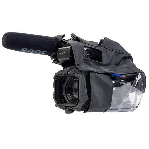camRade wetSuit for Sony PXW-X70