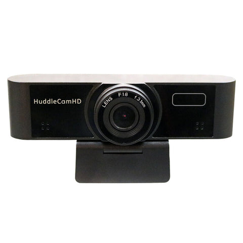 HuddleCamHD Conferencing Webcam V2 (Black)