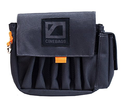 Cinebags AC Pouch CB03 …