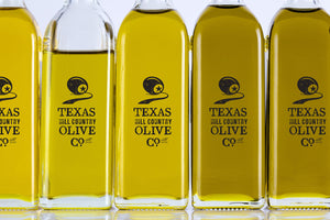 5 Insights Into Selecting High Quality Olive Oil
