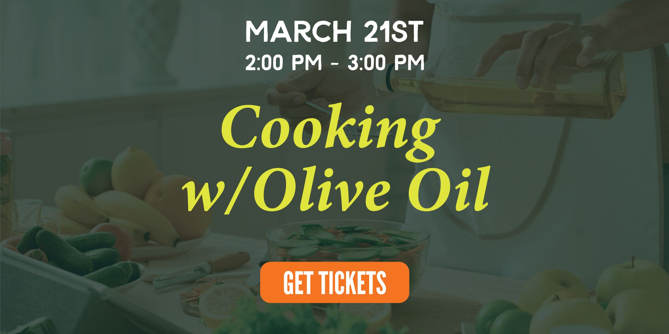 cooking with olive oil   texas hill country olive co.