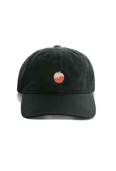 KIMOJI PEACH DAD HAT