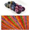 Destination Yarn Bulky Weight Yarn Lotus Lantern Festival - Wardrobe Trunk