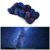 Destination Yarn Bulky Weight Yarn Stargazing - Wardrobe Trunk