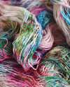 Destination Yarn Custom for Teresa