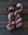 Destination Yarn DK Weight Yarn Coffee Shop - DK WEIGHT
