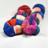 Destination Yarn DK Weight Yarn Marrakesh