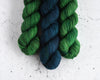 Destination Yarn DK Weight Yarn Souvenir Aran Islands