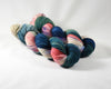 Destination Yarn fingering weight yarn Passport Barcelona