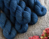 Destination Yarn Knitting Kit Cormo Limited