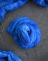 Destination Yarn Lace/Mohair Sea - Mohair