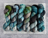 Destination Yarn OOAK Sock Kit 09 - Postcard
