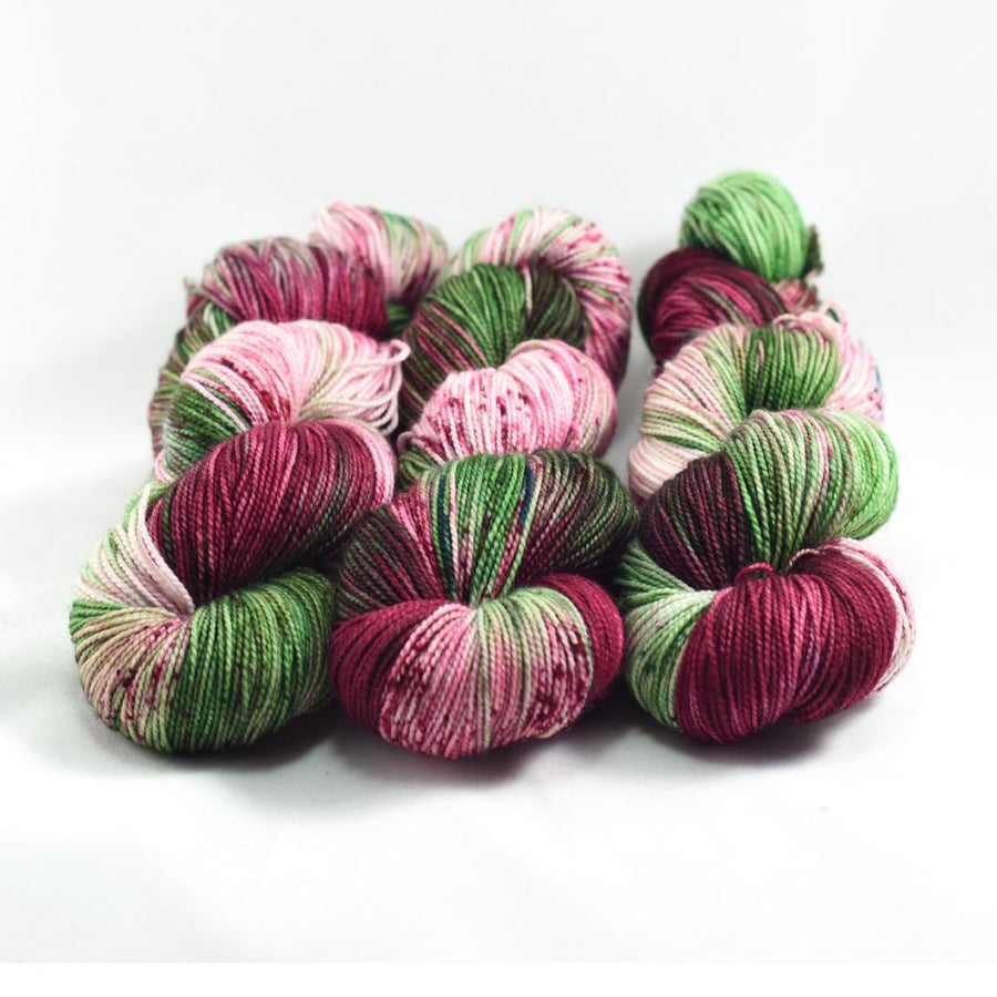 Destination Yarn Sport Weight Elizabeth Park - Sport Weight