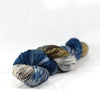Destination Yarn Sport Weight November Witch - Sport Weight