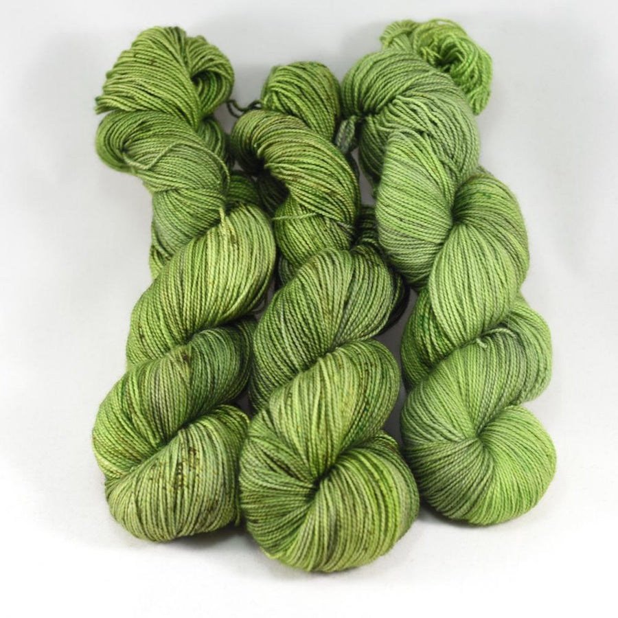Destination Yarn Sport Weight Scottish Highlands - Sport Weight