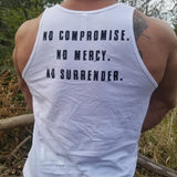 Men's No Compromise Tank Top