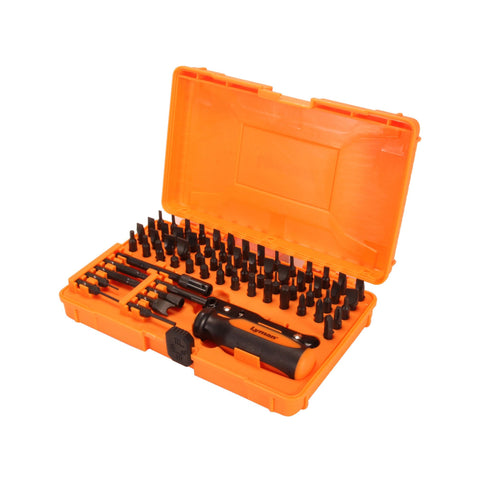 Lyman Tool Kit - 68 Pieces