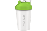 Viance Blender Bottle (16oz)