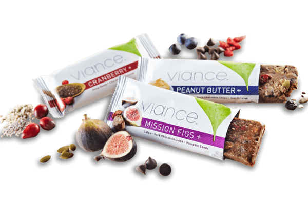 Viance Energy Bars