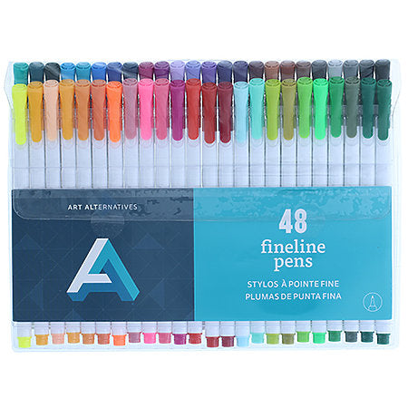 FINELINER PEN SETS
