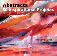 ABSTRACTS:50 INSPIRATIONAL PRO