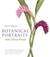 BOTANICAL PORTAITS