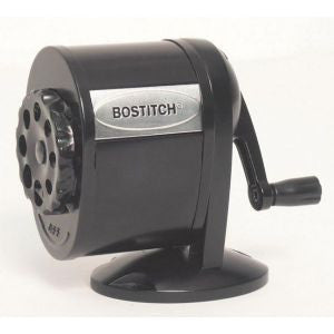BOSTITCH MANUAL SHARPENER
