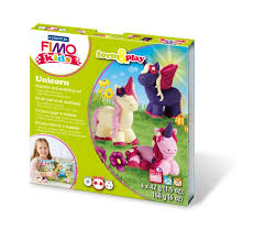 FIMO KIDS - UNICORN