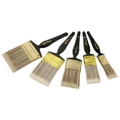 FREDRIX GESSO BRUSHES