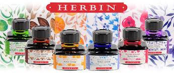 J. HERBIN SCENTED INK