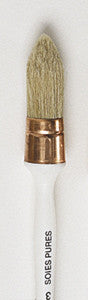 ITALIAN SASH BRUSH