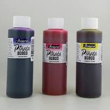 PINATA INK 4OZ